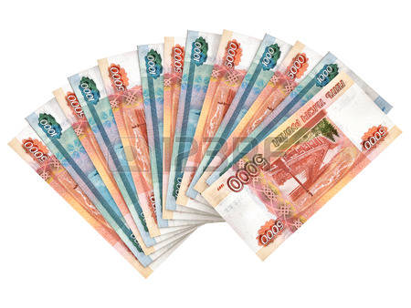 29292045-russian-currency–heap-of-russian-ruble-banknotes