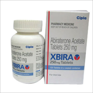 Abiraterone-Acetate-xbira-2.jpg