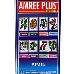 Aimil-Amree-Plus-Granules-100-SDL858210360-1-d239a.jpg