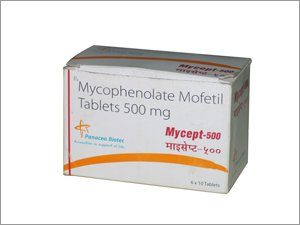 MycophenolateMofetil.jpg