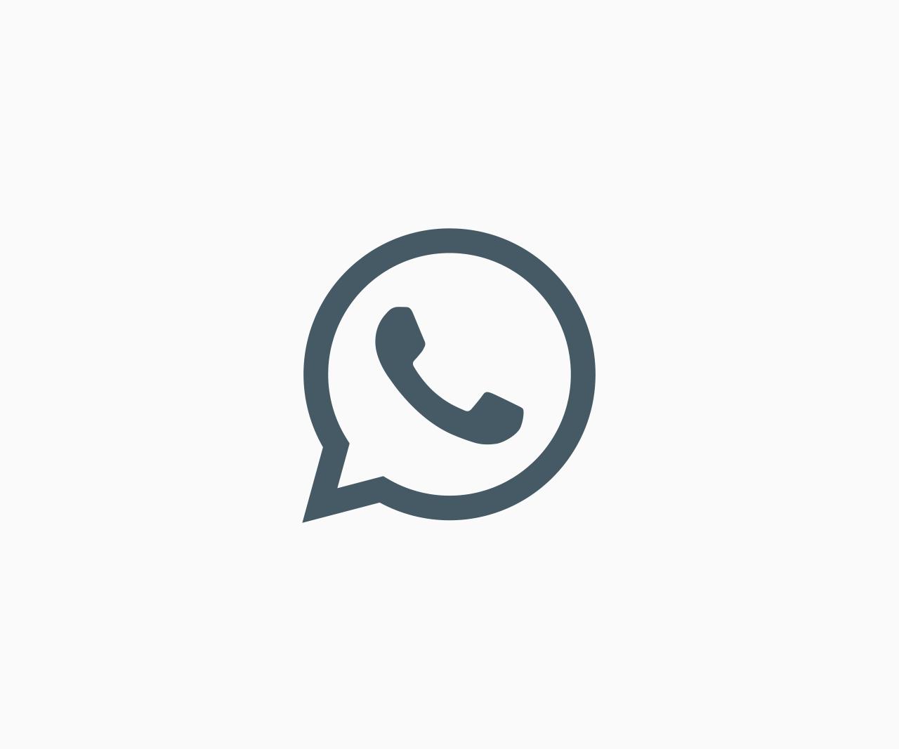 Communication on this topic: Tenofovir Reviews, tenofovir-reviews/