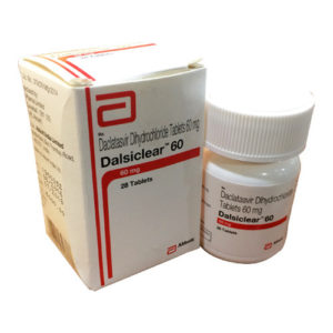 dalsiclear-60-mg-500x500.jpg