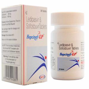 hepcinat-lp-tablets-ledipasvir-sofosbuvir-490mg.jpg