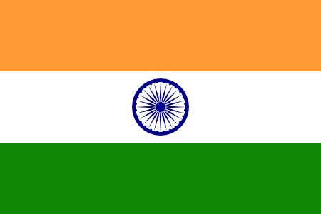 indian-flag-graphic