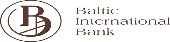 logobaltic