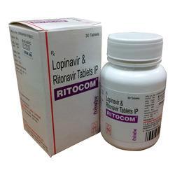 ritocom1-250x250.jpg