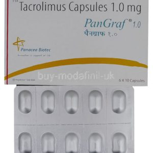 tacromilus-Pangraf-1mg.jpg