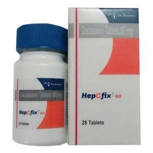 hepcifix