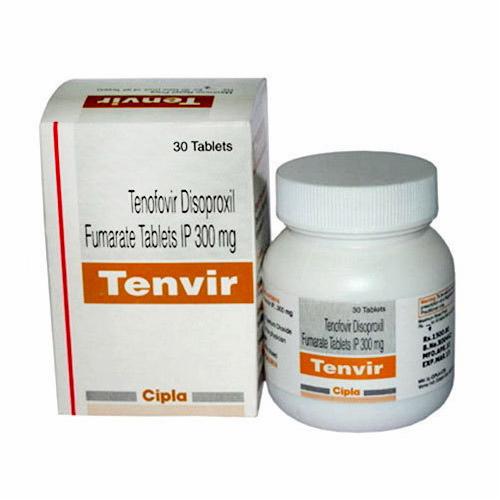 tenvir-tenofovir-disoproxil-fumarate-tablets-300-mg-500×500