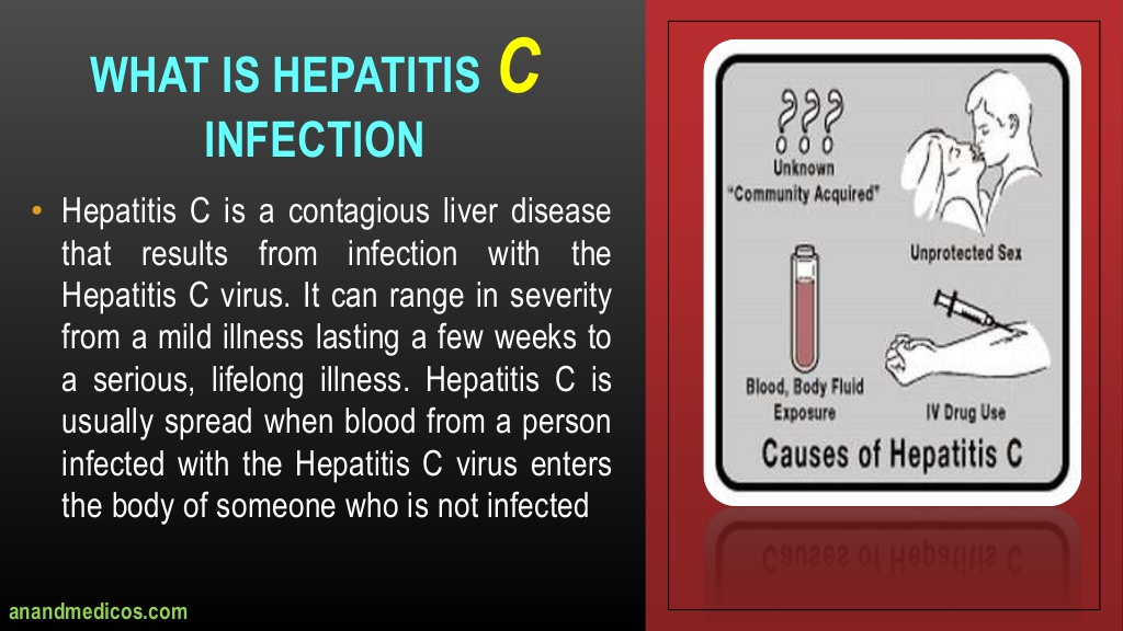 hepatitis-c-infection-anand-medicos-7-1024