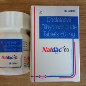 natdac-1-300×300